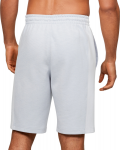 Pantalón corto Under Armour DOUBLE KNIT SHORTS