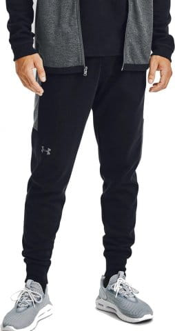 Nohavice Under Armour DOUBLE KNIT JOGGERS