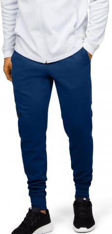 Under Armour DOUBLE KNIT JOGGERS Nadrágok