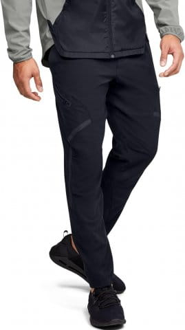 UA UNSTOPPABLE CARGO PANTS