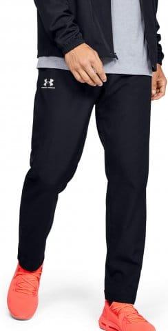 Pánské kalhoty Under Armour Vital