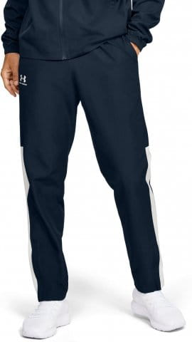 Nohavice Under Armour VITAL WOVEN PANTS