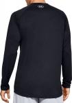 Camiseta de manga larga Under Armour UA TECH 2.0 GRAPHIC LS