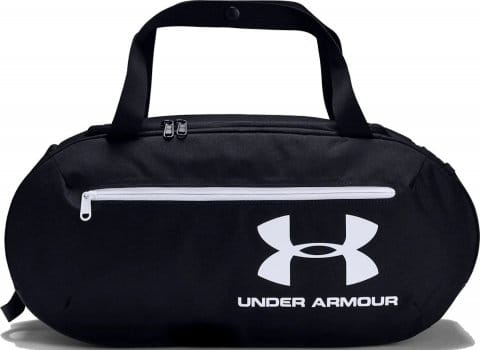 Taška Under Armour UA Roland Duffle SM