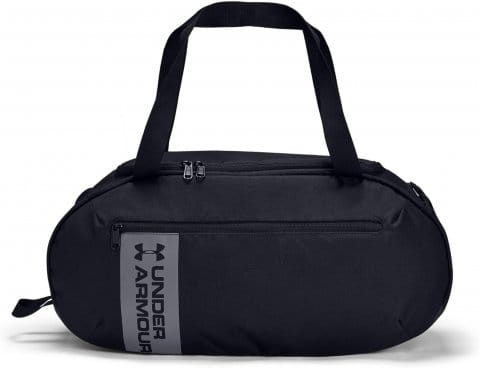 Under Armour UA Roland Duffle SM Táskák
