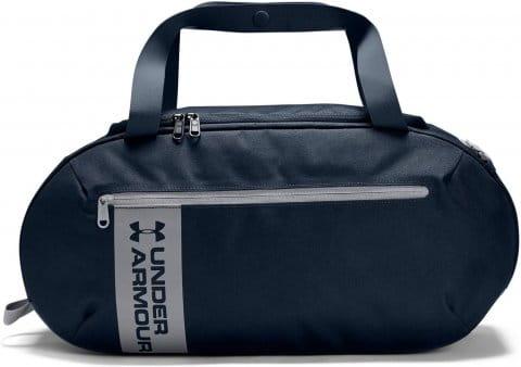 Sportovní taška Under Armour Roland