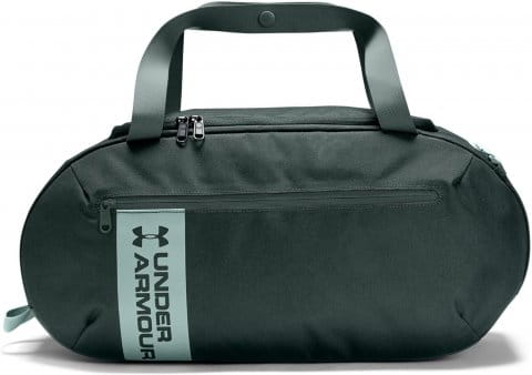 Geanta Under Armour UA Roland Duffle SM