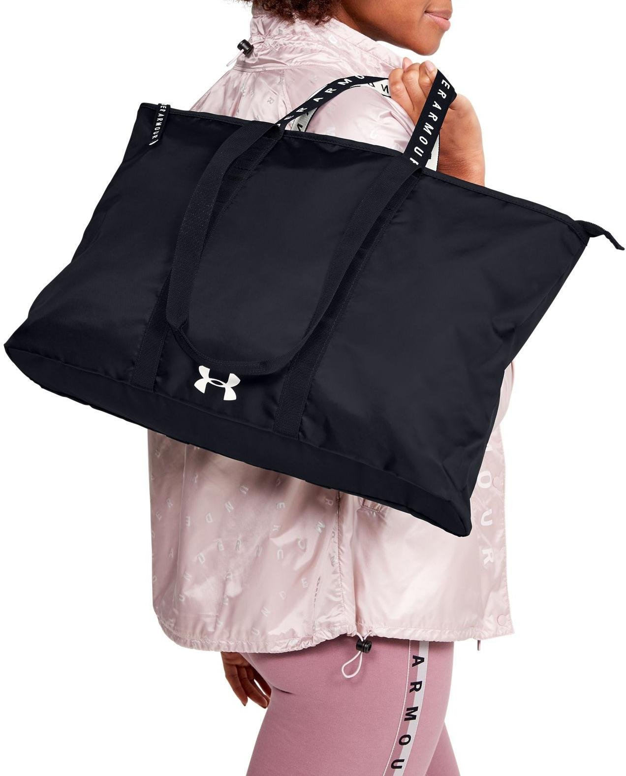 Bag Under Armour Under Armour Favorite 2.0 Tote - Top4Fitness.com