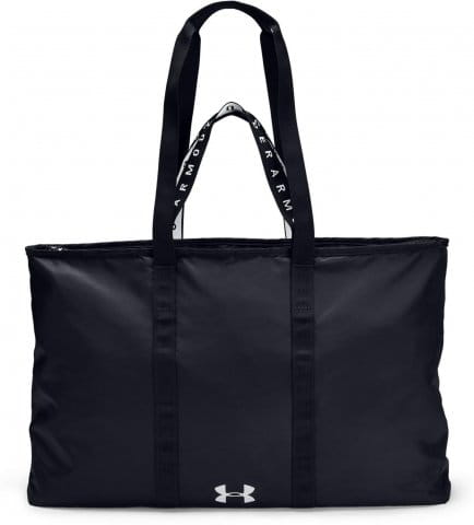 Taška Under Armour UA Favorite 2.0 Tote