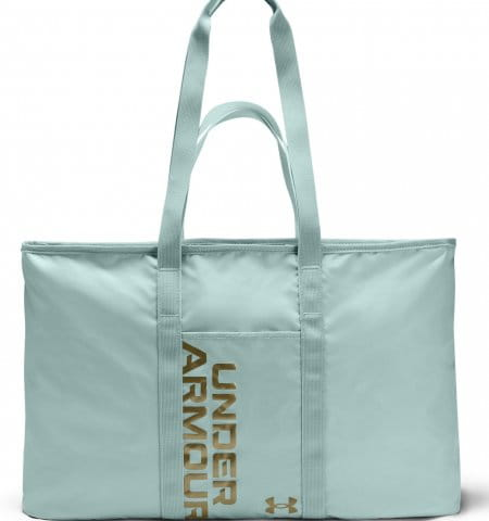 Geanta Under Armour UA Favorite Metallic Tote