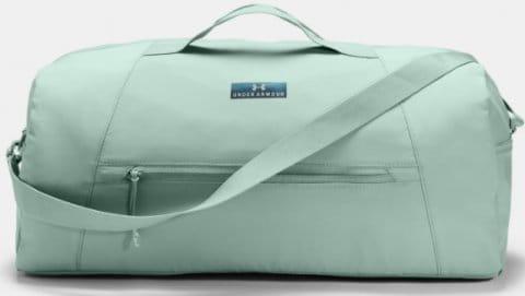 Dámská taška Under Armour Midi 2.0 Duffle
