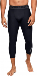 Pantalón Under Armour UA HG ARMOUR GRAPHIC LEGGINGS