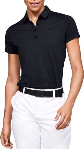 Under Armour UA Zinger Short Sleeve Polo Póló ingek