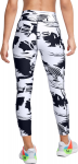 Pantalón Under Armour UA HG Armour Prt Ankle Crop