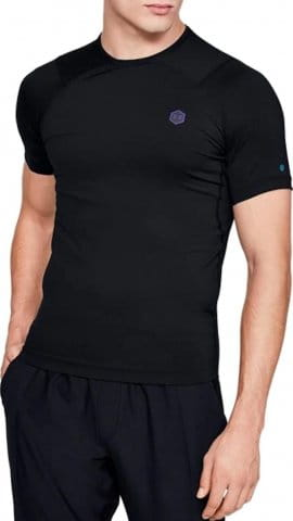 Camiseta de compresión Under Armour UA Rush HG Compression SS