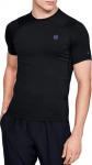 Camiseta de compresión Under Armour UA Rush HG Compression SS