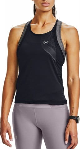 W UA Qualifier ISO-CHILL Tank