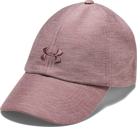 Kappe Under Armour UA Heathered Play Up Cap