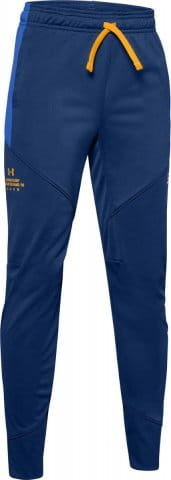 Under Armour CURRY WARMUP PANT Nadrágok