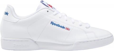 Pánské tenisky Reebok Classic NPC II