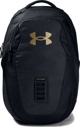 Batoh Under Armour UA Gameday 2.0 Backpack