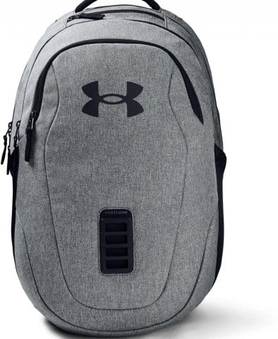 Under Armour UA Gameday 2.0 Backpack Hátizsák