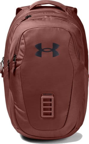 Rucsac Under Armour UA Gameday 2.0 Backpack