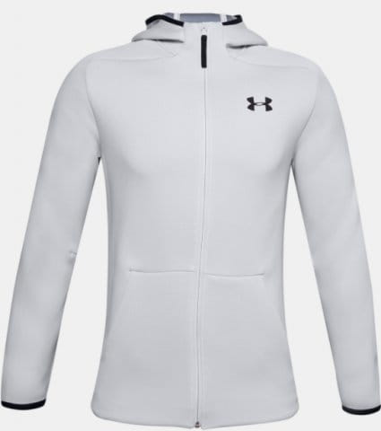 Hoodie Under Armour Under Armour /MOVE FZ