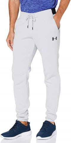 Hose Under Armour UA /MOVE PANTS