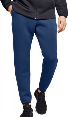 Nohavice Under Armour UA /MOVE PANTS