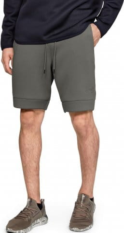 UA /MOVE SHORTS