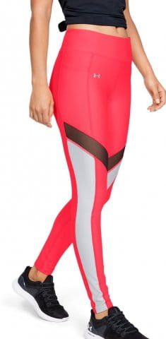 UA HG Armour Sport Leggings