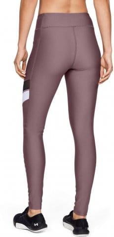 Pants Under Armour Ua Hg Armour Sport Leggings Top4fitness Com
