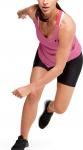 Dámské tréninkové tílko Under Armour HeatGear® Wordmark