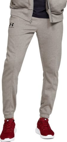 Pantaloni Under Armour SPECKLED FLEECE JOGGERS