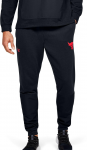 UA Project Rock Terry Jogger