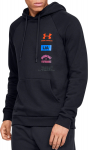 RIVAL FLEECE ORIGINATORS HOODIE