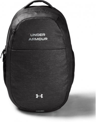 Rucsac Under Armour UA Hustle Signature Backpack