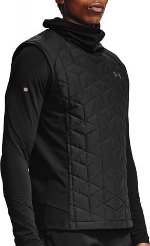 Vesta Under Armour CG Reactor Run Vest