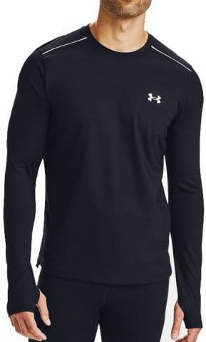 Langarm-T-Shirt Under Armour UA Empowered LS Crew