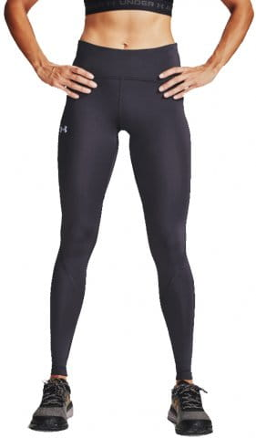 Nohavice Under Armour Under Armour Fly Fast 2.0 Energy Tight