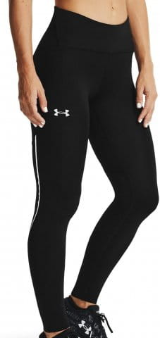 Hose Under Armour Under Armour Fly Fast 2.0 CG Tight
