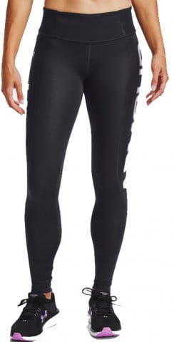 Nohavice Under Armour Under Armour IGNIGHT ColdGear Tight