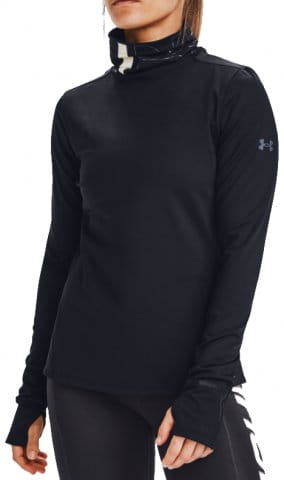 Sweatshirt Under Armour Under Armour IGNIGHT ColdGear
