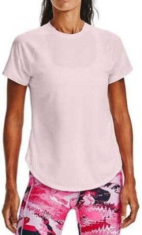 T-Shirt Under Armour Under Armour Sport Hi-Lo SS