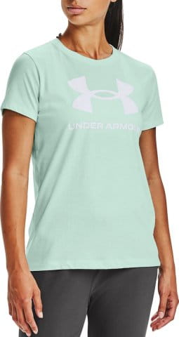 Tricou Under Armour Under Armour Live Sportstyle