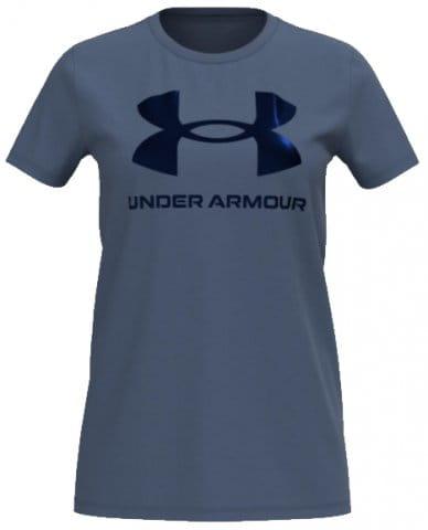 Under Armour Under Armour Live Sportstyle Rövid ujjú póló