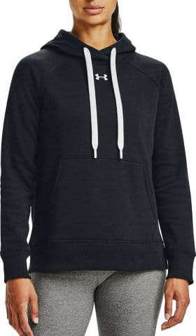 Mikina s kapucňou Under Armour Rival Fleece HB Hoodie