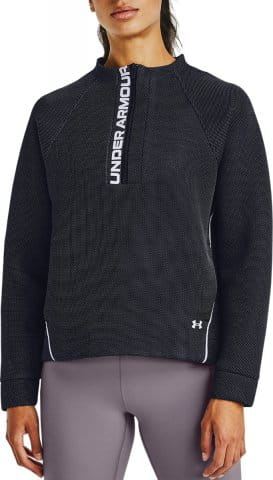 Under Armour Move Half Zip Melegítő felsők
