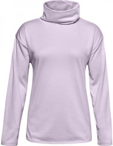 Sweatshirt Under Armour Under Armour Fleece Funnel Neck